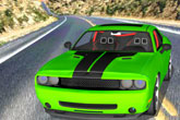 Arcade - V8 Muscle Cars 2