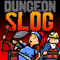 Adventure - Dungeon Slog