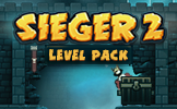 Strategy - Sieger 2 Level Pack